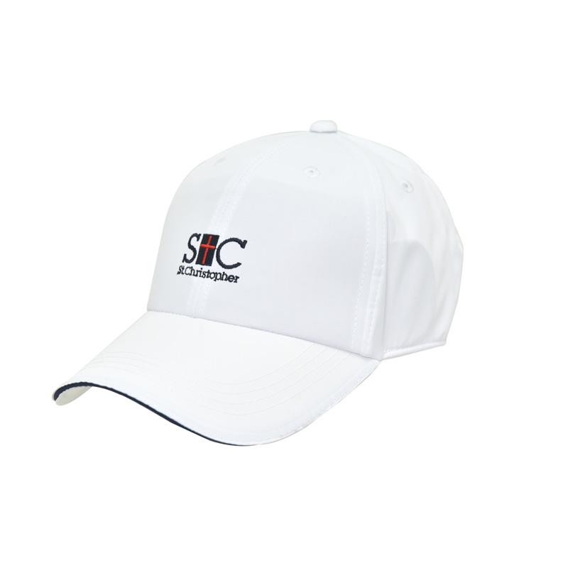STC-AGA4021