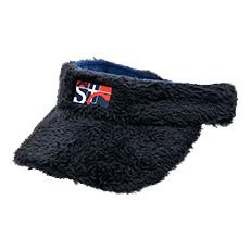 STC-AHA4090