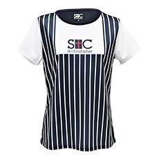STC-AHW6121