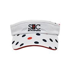STC-AHA4050