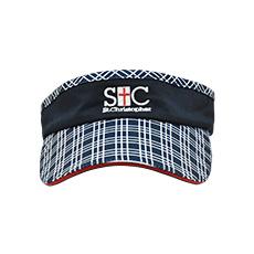 STC-AHA4060
