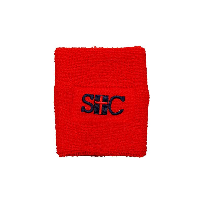 STC-AFA4006