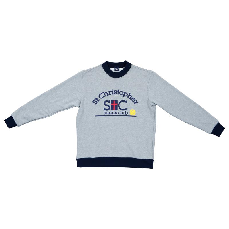 STC-AFM1007